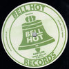 ERROL BELOT babylon / babylon dub