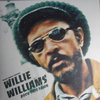 WILLIE WILLIAMS rock this town reggae remedy EP