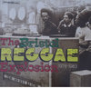 THE BRISTOL REGGAE EXPLOSION 1978-1983 various artists