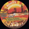 PROPHET jah children never cry - dub / this world - dub