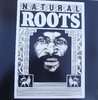 NATURAL ROOTS know yourself - dub / top of the mountain dub