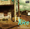 RICO RODRIGUEZ tribute to don drummond LP