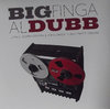 BIG FINGA ALL DUBB LP