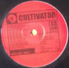 CULTIVATOR hear the voice of love + dub - in my own + dub / freedom of reality + dub