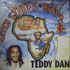 TEDDY DAN united states of africa LP