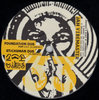 JAH VIBES MASTER foundation dub - sticksman dub / cry freedom dub part 1 & 2