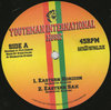 GOLDMASTERS ALL STARS eastern horizon - eastern sax / horizon dub - eastern du