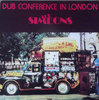 THE SIMEONS dub conference in london LP