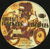 CHOLA & ROCKERS DISCIPLES rockers home - dub - moments of beauty / masters of destiny - dub EP
