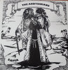 THE ABYSSINIANS satta LP