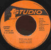 ERNEST WILSON why oh why / version
