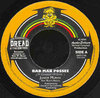 JUNIOR MURVIN badman posse / MIKEY DREAD & ROOTS RADICS Brixton Posse version