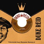 THREE TOPS do it right / THREE TOPS &  PHYLLIS DILLON do it right soul take