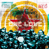 DOCTOR RED one love - dub / daram sala dub - version