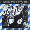 MAD PROFESSOR dub me crazy second chapter LP