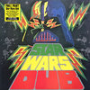 STAR WARS DUB LP