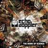 ECHO DOPPLER the work of science LP