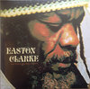 EASTON CLARKE real reggae rockers 1976-1977  vocal & versions LP