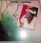 JOHNNY OSBOURNE yo yo  LP