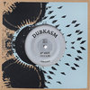 DUBKASM my music version / crowned in dub