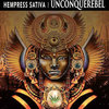 HEMPRESS SATIVA unconquerebel LP