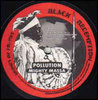 MIGHTY MASSA confusion- dub  / pollution - dub