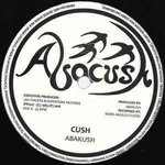ABAKUSH cush - version / physically - version