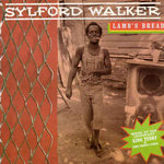 SYLFORD WALKER lamb 's bread LP