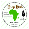 KING KONG whip them / SIMON NYABIN meets DOUGIE CONSCIOUS whip dub