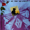 ANTHONY RED ROSE red rose will make you dance LP