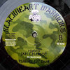 JUDAH ESKENDER TAFARI feat SABRINA SOUL sold for naught - dub / I DAVID jah chariot - dub - dubwise
