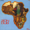 CARL CAMPBELL zion dub LP