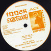 HUGHIE ISAACHAR noh mix dem up - version / melodica - bongomandan version - hail selassie speech