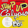 VARIOUS ARTISTS jump up calypso LP