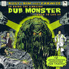 BOST & BIM meets FABWIZE dub monster LP