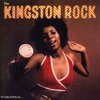 RIGHTEOUS FLAMES / HORACE ANDY the kingston rock
