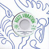 ERIC DONALDSON & THE KEYSTONES stand up / UPSETTERS dub fa yu rights