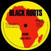 SUGAR MINOTT rome - version / DEVON RUSSEL & BLACK ROOTS PLAYERS let sleeping dogs lie - version