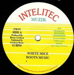 WHITE MICE roots music / version
