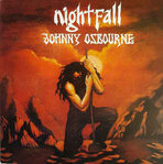JOHNNY OSBOURNE nightfall