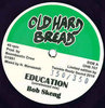 BOB SKENG education unrelesead mix / BOOMBASTIC CREW unrelesead mix version