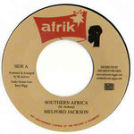 MELFORD JACKSON southern africa / FAMILY MAN & YOUTH PROFESSIONAL southern version