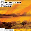 THE SKATALITES rolling steady 1983 the music mountain sessions