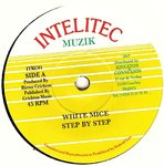 WHITE MICE step by step / version