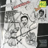 AUGUSTUS PABLO africa must be free by 1983 dub