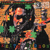 KEITH HUDSON rasta communication in dub