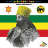 AUGUSTUS PABLO earth rightfull ruler emperor haille sellasie i