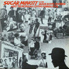 SUGAR MINOTT & THE BLACK ROOTS PLAYERS meet the people in a lovers dubbers style