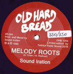 SOUND IRATION melody roots